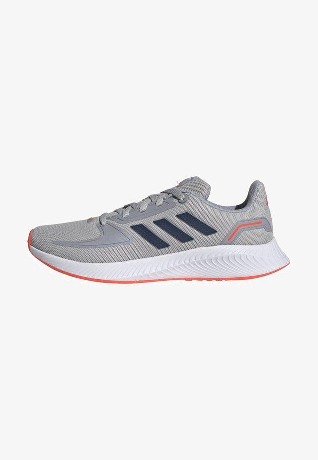RUNFALCON 2.0 SHOES - Sneaker low - grey
