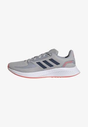 RUN  2.0 CLASSIC RUNNING - Sneaker low - grey