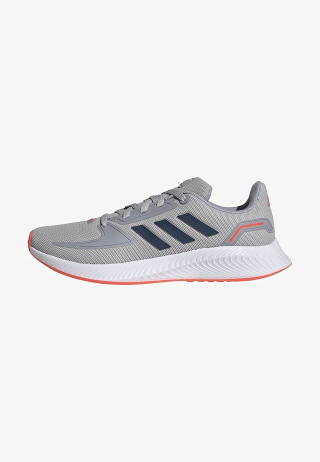 RUN  2.0 CLASSIC RUNNING - Sneaker low - grey