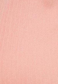 Supermom - ROSETTE - Long sleeved top - rosette - 2