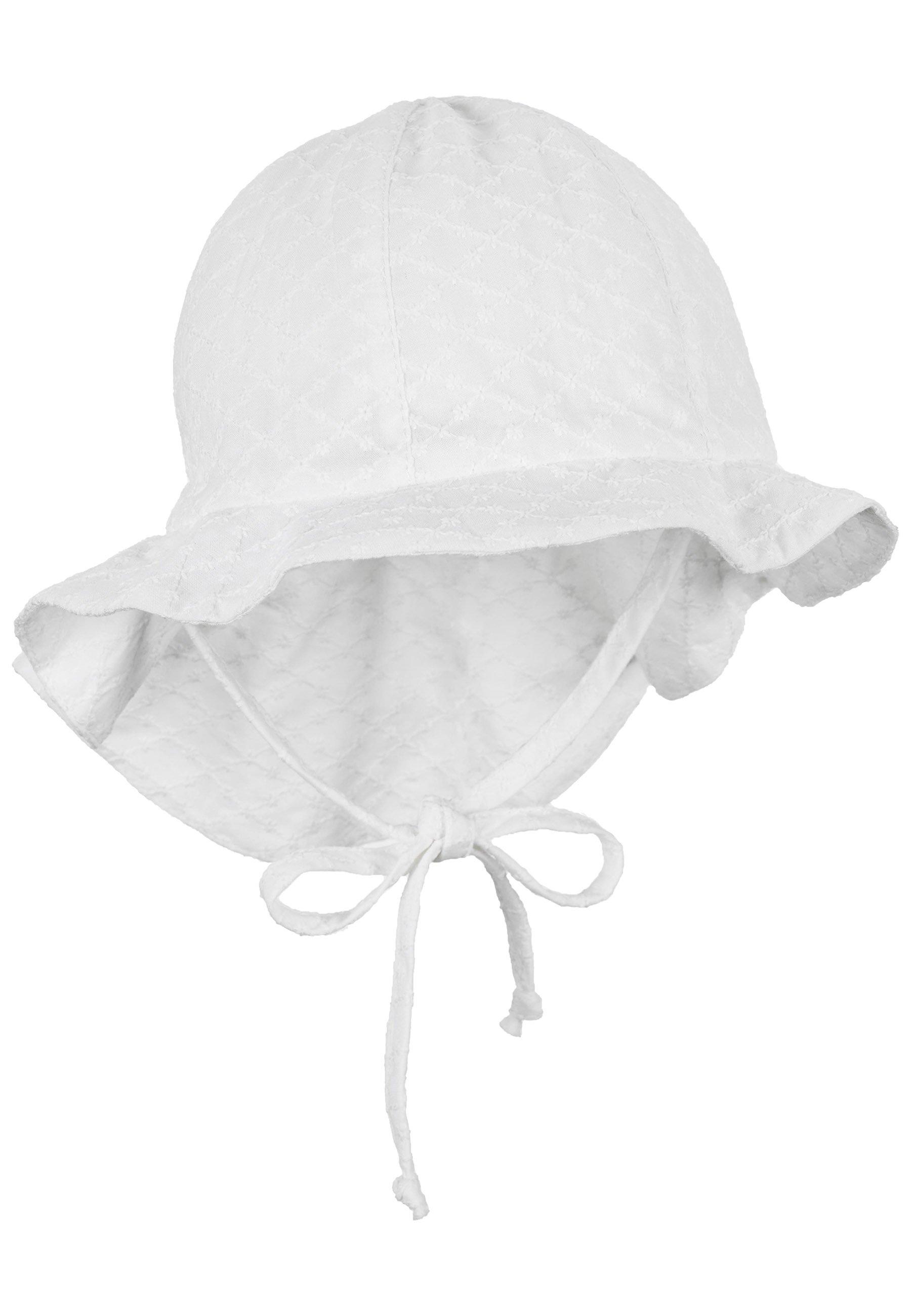 Kinder FLAPPER - Mütze