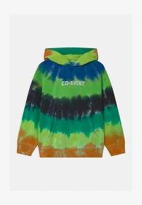 Molo - MATT - Sweatshirt - multi-coloured - 0