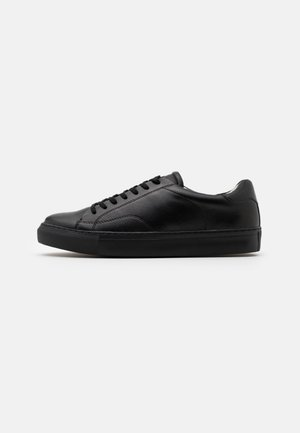 PERRY - Trainers - black