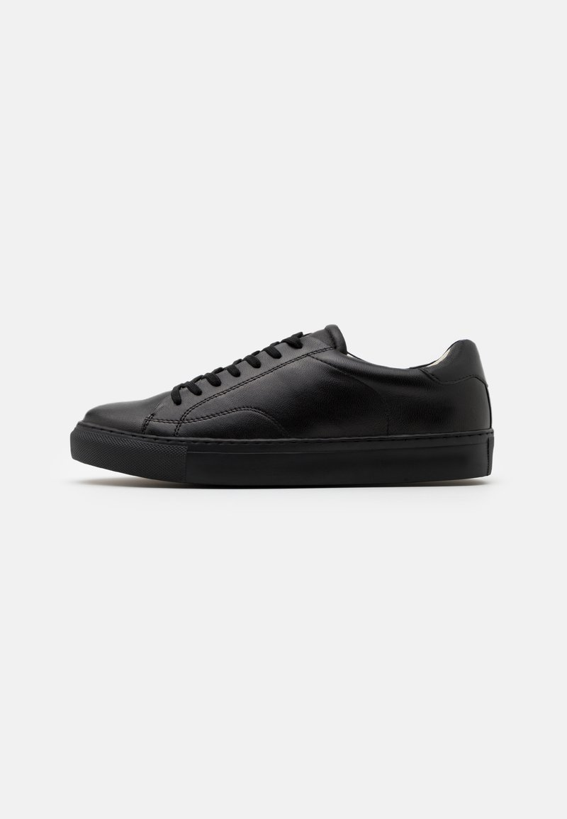 Topman - PERRY - Trainers - black