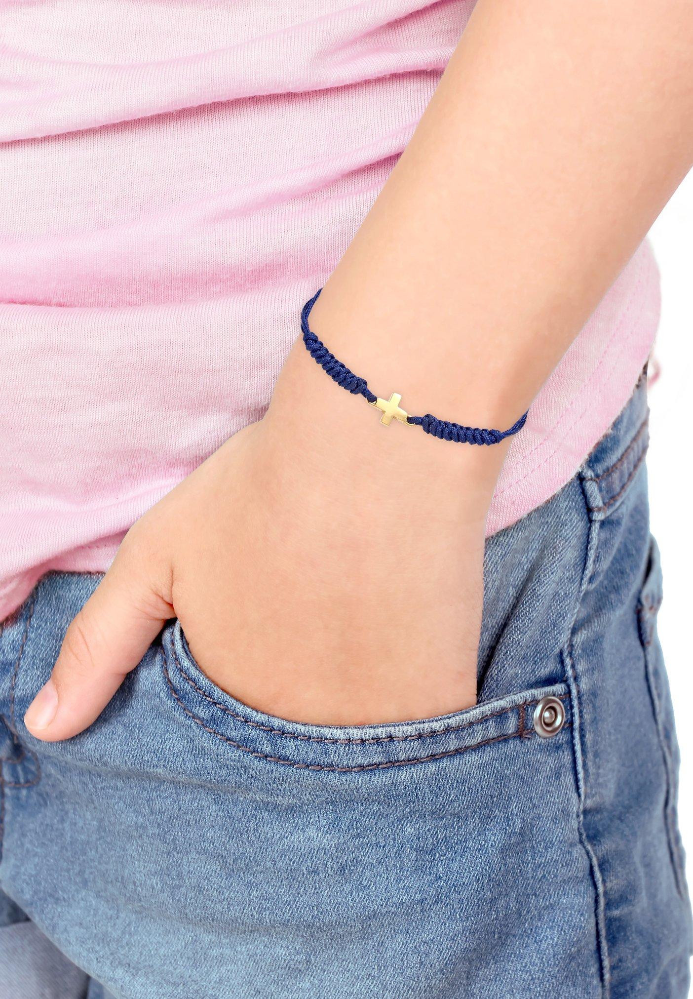 Femme CROSS - Bracelet