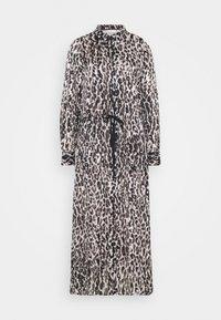 InWear - VENGAIW  - Shirt dress - ash grey - 0