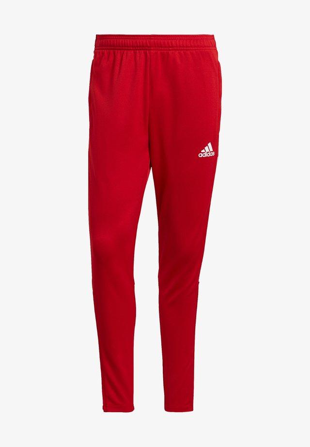 Pantaloni sportivi - rot