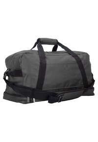 Titan - NONSTOP - Holdall - anthracite - 1