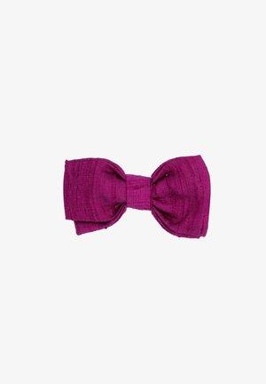 CHERRY - Bow tie - pink