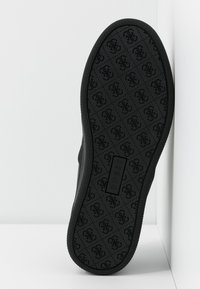 Guess - RUSH - Slippers - black - 6