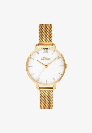 Watch - ip gold