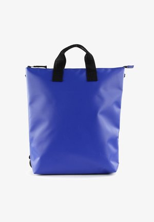 TOLJA X-CHANGE  - Rucksack - blue