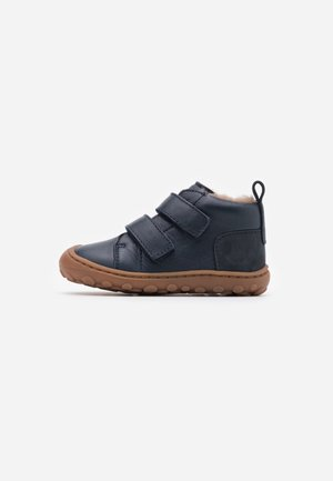 RAY - Baby shoes - navy