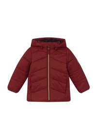 Name it - NMFMABAS - Veste d'hiver - biking red - 5