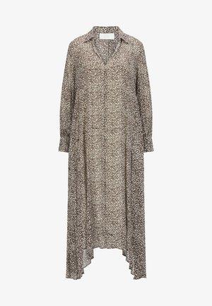 DAWALA - Jersey dress - patterned