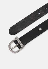 The Kooples - Belt - black - 1