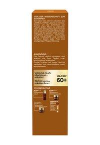 L'Oréal Paris - AGE PERFECT EXTRA-RICH MANUKA SERUM 30ML - Serum - - - 2