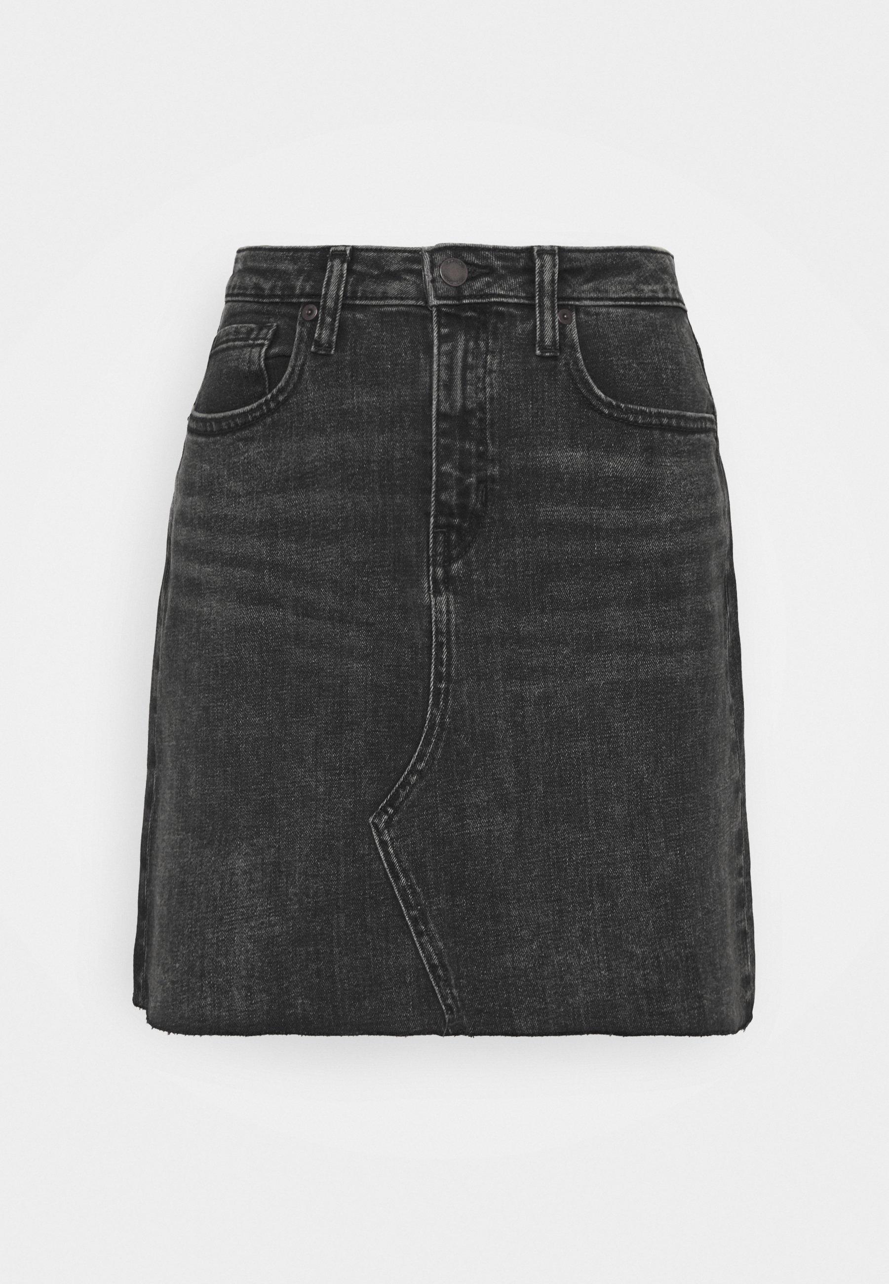 Women REISSUE - A-line skirt