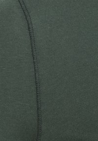 American Vintage - FAKOBAY - Long sleeved top - aromate - 2