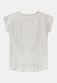Molo - RAGNHILDE - Print T-shirt - multi-coloured - 1