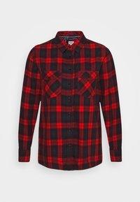 Pepe Jeans - ANAI - Button-down blouse - multi - 3