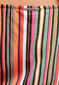 Vive Maria - VIVA MEXICO - Top - mehrfarbig - 5
