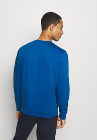 Champion - LEGACY CREWNECK - Sweater - blue - 2