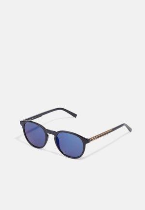 UNISEX - Solglasögon - dark blue
