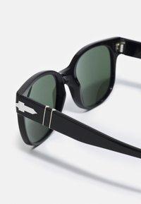 Persol - Sunglasses - black - 2