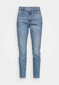 TOVE ORIGINAL - Slim fit jeans - blue