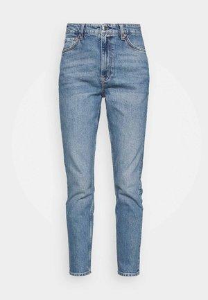 TOVE ORIGINAL - Slim fit jeans - blue