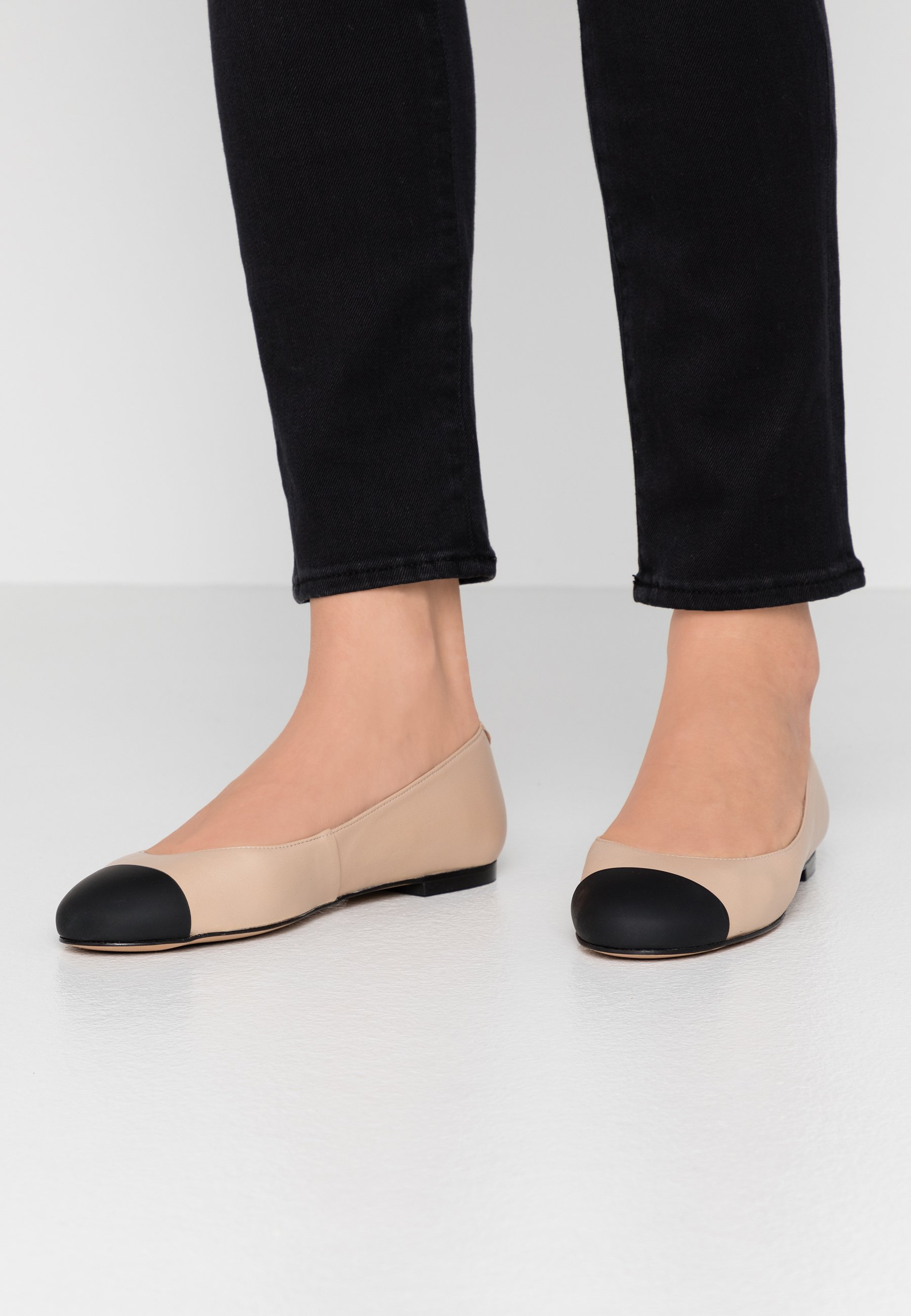Best Seller Cheapest Toral Ballet pumps - creta | women's shoes 2020 3hGbI