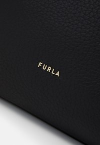 Furla - GRACE HOBO - Sac à main - nero