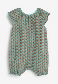 Next - 3 PACK  - Overall / Jumpsuit /Buksedragter - multi-coloured - 2