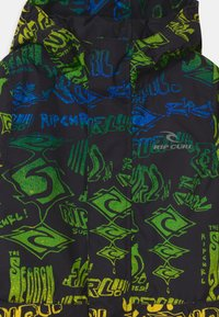 Rip Curl - OLLY ONE PIECE UNISEX - Snowsuit - green - 2
