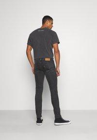 Levi's® - 512 SLIM TAPER  - Jeans Tapered Fit - snow fort warm - 2