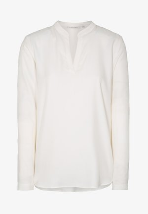 MODERN CLASSIC - Blouse - champagner