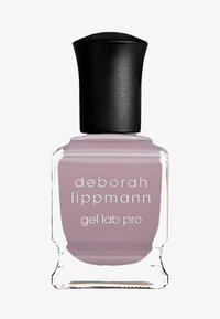 Deborah Lippmann - THE SOFT PARADE COLLECTION - GEL LAB PRO  - Nail polish - punch drunk love - 0