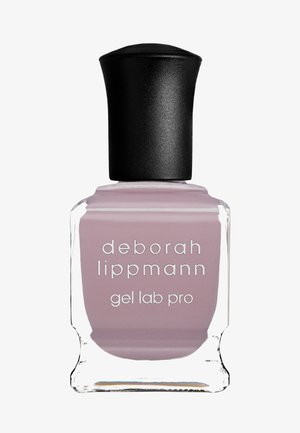 THE SOFT PARADE COLLECTION - GEL LAB PRO  - Nail polish - punch drunk love