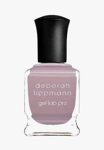 THE SOFT PARADE COLLECTION - GEL LAB PRO  - Nagellak - punch drunk love