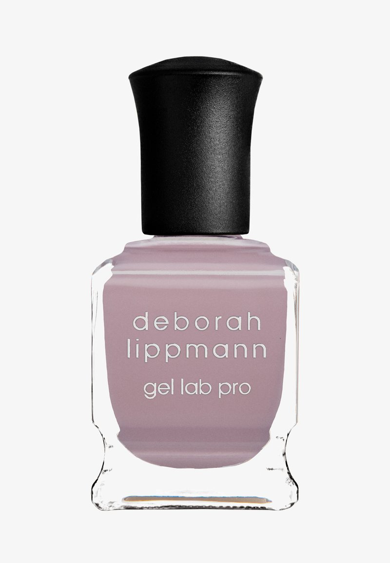 Deborah Lippmann - THE SOFT PARADE COLLECTION - GEL LAB PRO  - Nail polish - punch drunk love