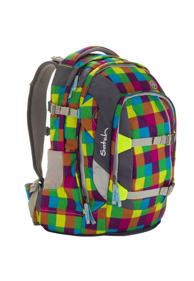 SATCH - School bag - beach leach 2.0