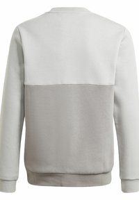 adidas Originals - ADIDAS SPRT COLLECTION CREW SWEATSHIRT - Sweatshirt - grey - 1