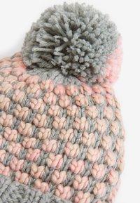 Next - Gloves - multi-coloured - 3
