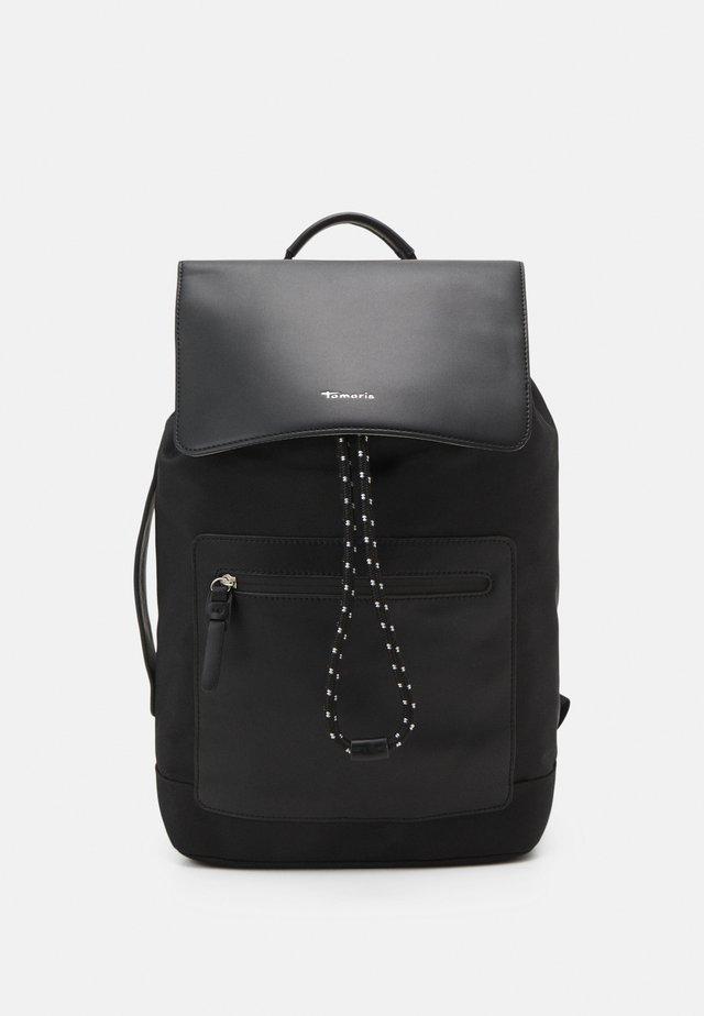COSIMA - Reppu - black