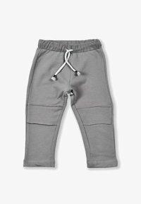 Cigit - Pantalon de survêtement - grey - 0