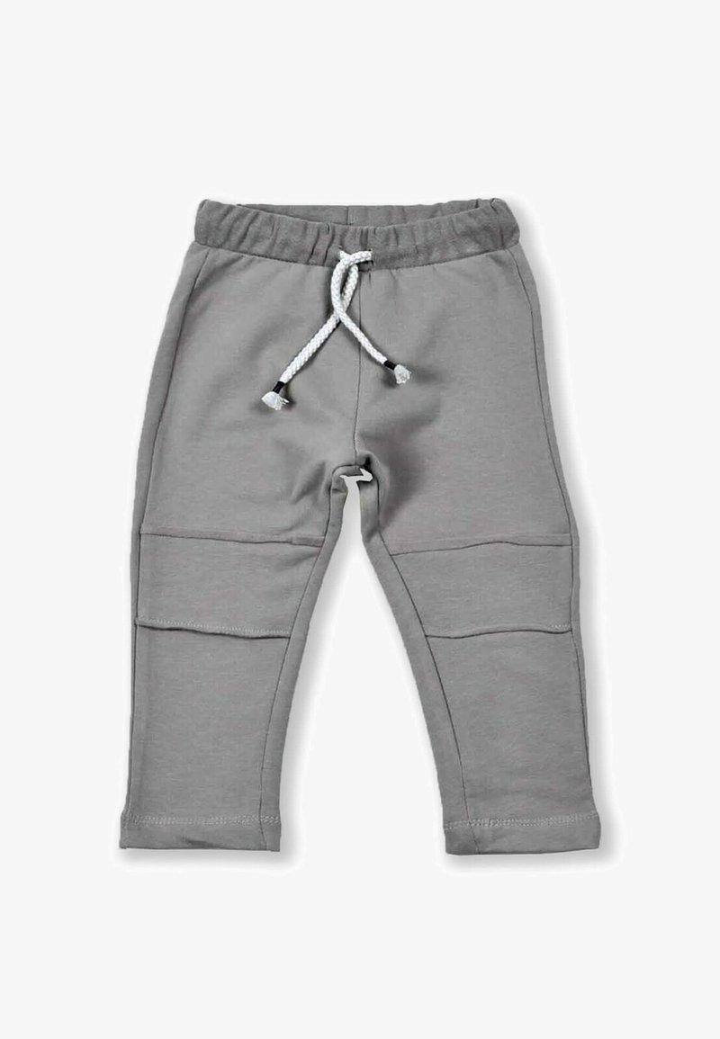 Cigit - Pantalon de survêtement - grey