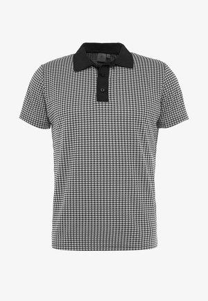 PEPITA  - T-shirt sportiva - black