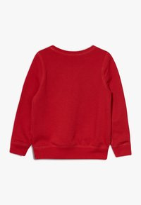 Polo Ralph Lauren - GRAPH  - Sweatshirt - red - 1