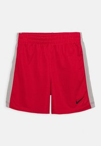 Nike Sportswear - SET BABY - Shorts - university red - 1